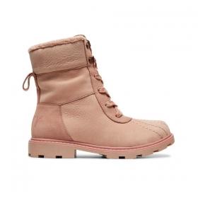 Zimná obuv Roxy Meisa