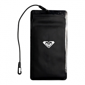 Obal na iPhone Roxy Roxy Smart Pocket