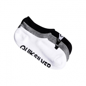 Ponožky Quiksilver 3 Liner