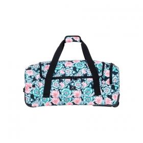 Cestovné tašky Roxy Distance Across