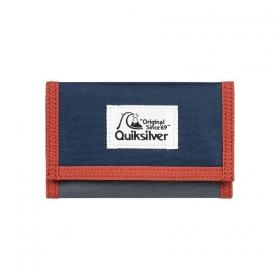 Peňaženky Quiksilver Theeverydaily