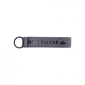 Kľúčenky Quiksilver Shipsterns