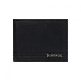 Peňaženky Quiksilver Stitchy Wallet VI