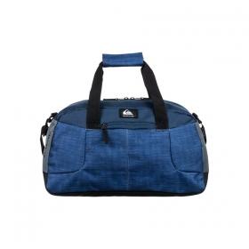 Cestovné tašky Quiksilver Small Shelter ll