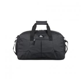 Cestovné tašky Quiksilver Medium Shelter ll