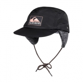 Čiapky Quiksilver Anniversary Cap
