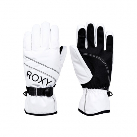 Rukavice Roxy Jetty So Gloves