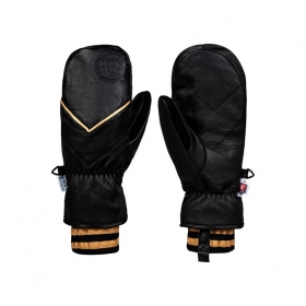 Rukavice Roxy Torah Bright Summit Mitt