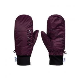Rukavice Roxy Rx Packable