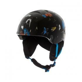Snowboardové helmy Quiksilver Slush
