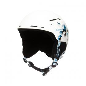 Snowboardové helmy Quiksilver Motion
