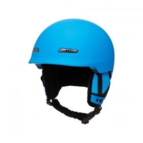 Snowboardové helmy Quiksilver Play