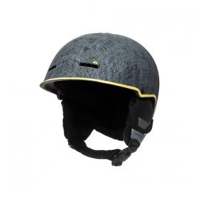 Snowboardové helmy Quiksilver Skylab