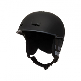 Skateboardové helmy Quiksilver Skylab