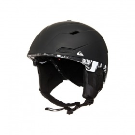 Skateboardové helmy Quiksilver Loden