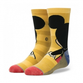 Ponožky Stance Mickey