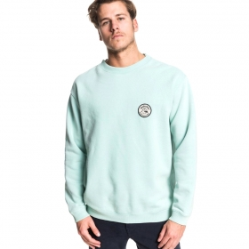 Mikiny Quiksilver Sweet As Slab Jumper