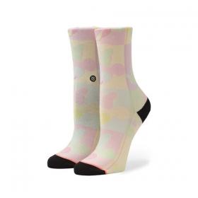 Ponožky Stance  Pop Minie