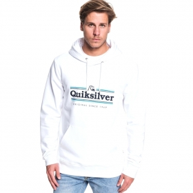 Mikiny Quiksilver Get Buzzy