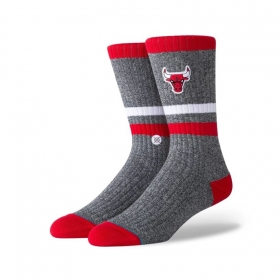 Ponožky Stance Bulls Boot