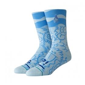 Ponožky Stance Kevin Lyons