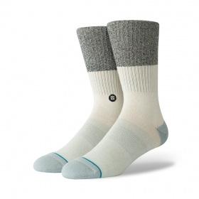 Ponožky Stance Neapolitan