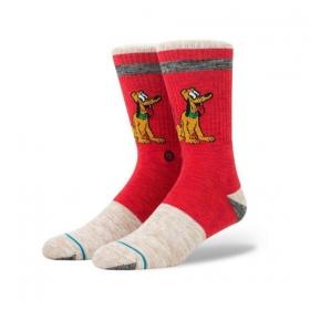Ponožky Stance Vintage Disney
