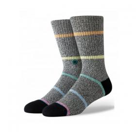Ponožky Stance Kanga