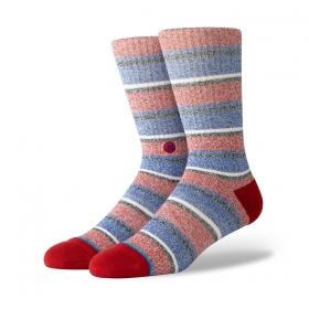 Ponožky Stance Noosa