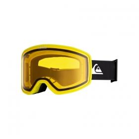 Snowboardové okuliare Quiksilver Storm BadW
