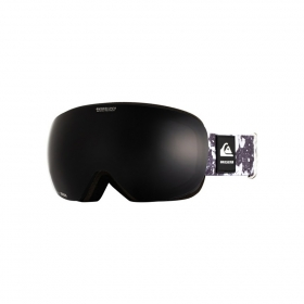 Snowboardové okuliare Quiksilver Qs_R M