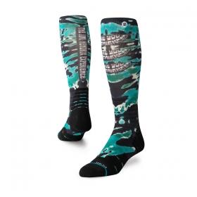 Ponožky Stance Hendrix
