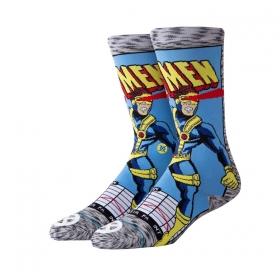 Ponožky Stance Cyclops Comic