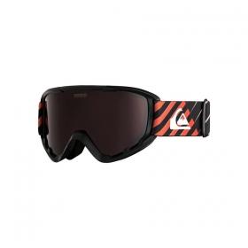 Snowboardové okuliare Quiksilver Sherpa