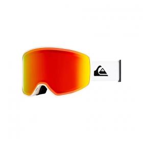 Snowboardové okuliare Quiksilver Storm Ml