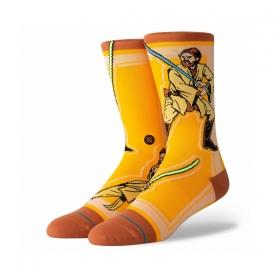 Ponožky Stance Sw Jedi
