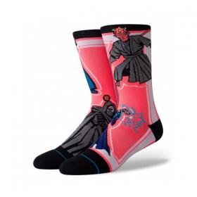 Ponožky Stance Sw Sith