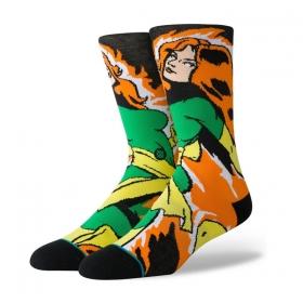 Ponožky Stance X Men Jean