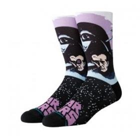 Ponožky Stance Sw Darth Vader