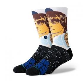 Ponožky Stance Sw Luke