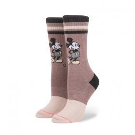 Ponožky Stance Vintage Mickey