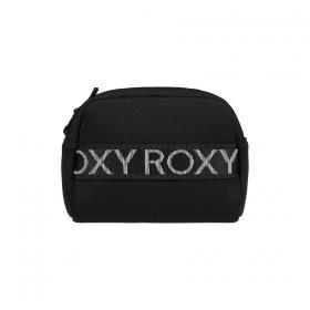 Peňaženky Roxy Cali Dreamin