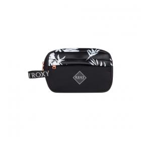 Kozmetické tašky Roxy Beautifully Neo
