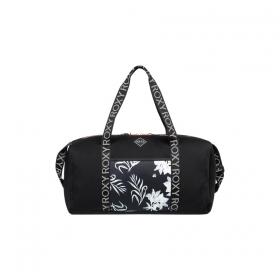 Cestovné tašky Roxy Moon Fire Big