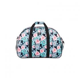 Cestovné tašky Roxy Feel Happy Big