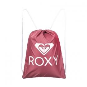 Batohy Roxy Light As Sld