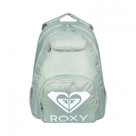 Batohy Roxy Shadow Swell Solid