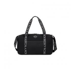 Cestovné tašky Roxy Moon Fire