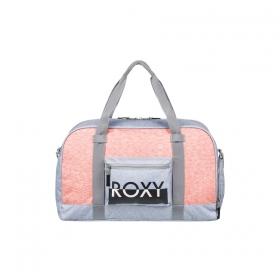 Cestovné tašky Roxy Endeless Ocean