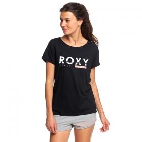 Tričká Roxy Tell Me Baby B